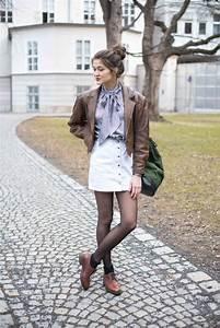 Vintage Outfit Lu00e4ssig und schick | Dogdays of Summer Blog