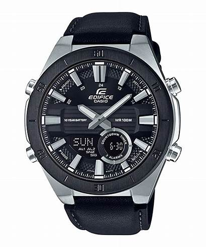 Era 1av 1a Edifice Casio 110d Timepieces