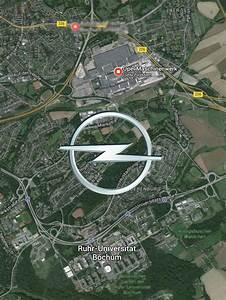 Google Earth Fläche Berechnen : kein stern der deinen namen tr gt bochumer stadt und studierendenzeitung ~ Themetempest.com Abrechnung