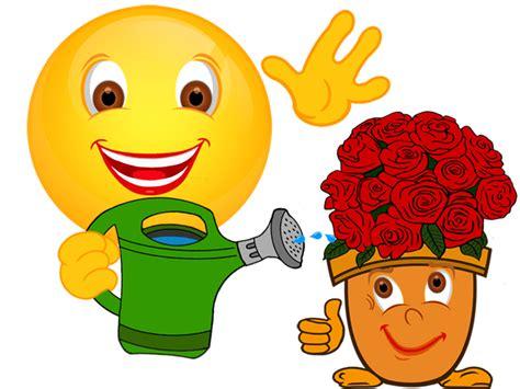 Blumen « Meine Internetseite