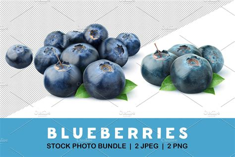 piles  blueberries  images blueberry fruits