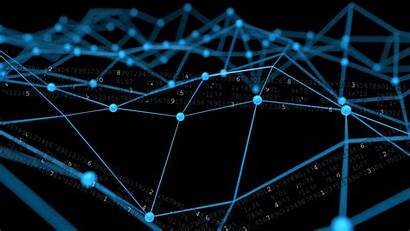 Blockchain Consensus Mechanisms Alternative Mechanism Data