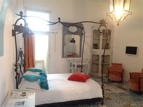 chambre marseille chambre dans les jardins vieux port marseille