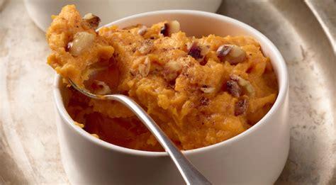 cuisiner la lotte à la poele cuisiner la patate douce a la poele 28 images comment