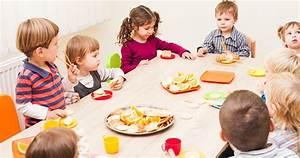 Cuisiner Pour La Semaine : cuisiner pour 80 enfants alimentation enfants educatout ~ Dode.kayakingforconservation.com Idées de Décoration