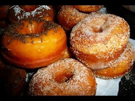 donuts hervé cuisine 3 minute maine tony 39 s donuts doovi