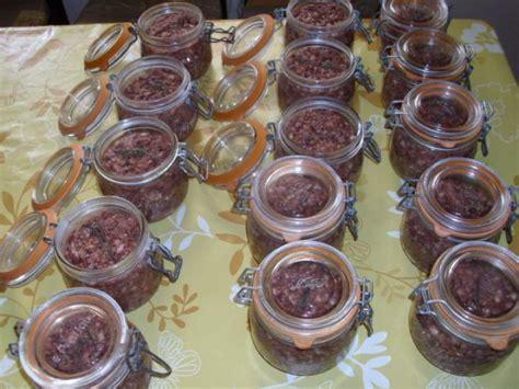 recette pate de foie p 226 t 233 de foie de porc photos