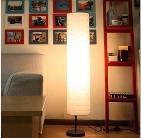 ikea holmo floor l uk ikea holmo 46 inch floor l review white the