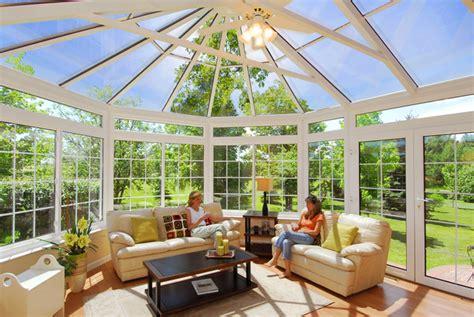 four seasons sunrooms conservatories patio deck pool