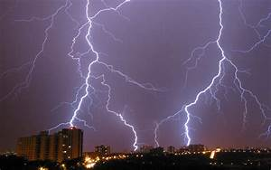 Lightning, Wallpapers, Images, Photos, Pictures, Backgrounds