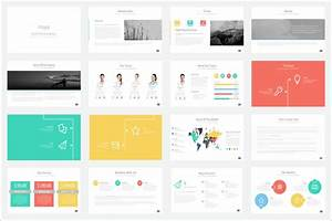 20 outstanding professional powerpoint templates With powerpoint templates for software presentation
