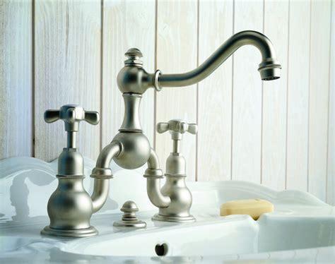 melangeur salle de bain robinetterie salle de bain 224 l ancienne