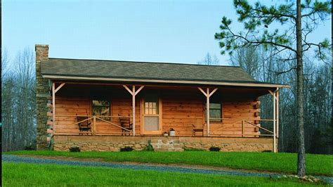 two bedroom cabin floor plans log home design plan and kits for pathfinder