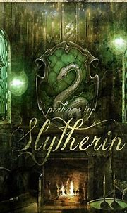Slytherin Iphone Wallpapers - Wallpaper Cave