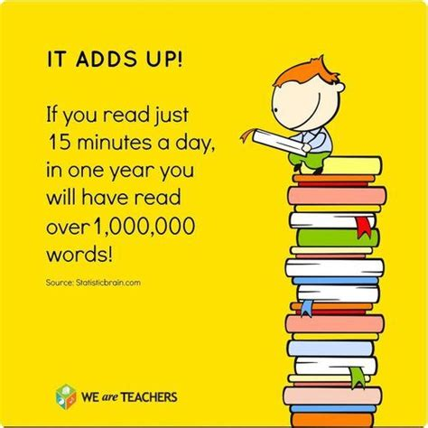 274 Best Images About Reading Posters Quotes And Motivation On Pinterest - 25 best ideas about reading quotes kids on pinterest reading quotes library art and book nooks