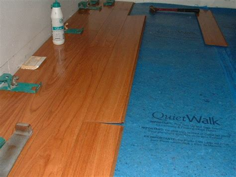 drop and done flooring reviews vanier laminate flooring review