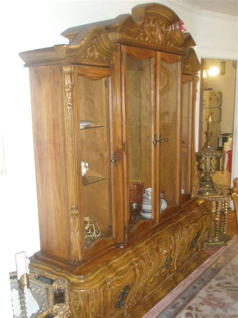 Cabinets Cupboards by Antiques Classifieds Antiques 187 Antique Furniture
