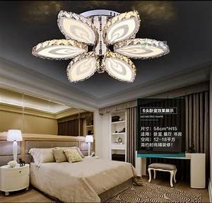 Lustre Design Salon : 25 lustre design pas cher pinterest suspension luminaire pas ~ Teatrodelosmanantiales.com Idées de Décoration