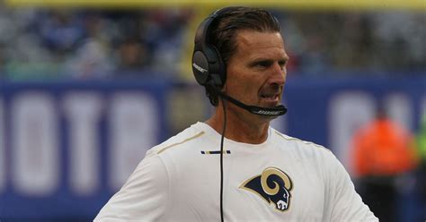rams promote asst wr coach  replace  raiders oc greg