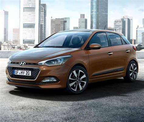 Hyundai Car Wallpaper Hd by Hyundai I20 Wallpaper Hd