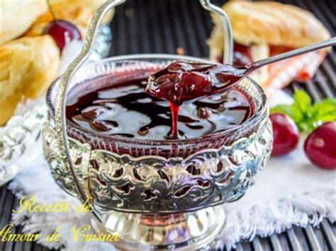 soulef amour de cuisine recettes de gâteaux algériens de amour de cuisine chez