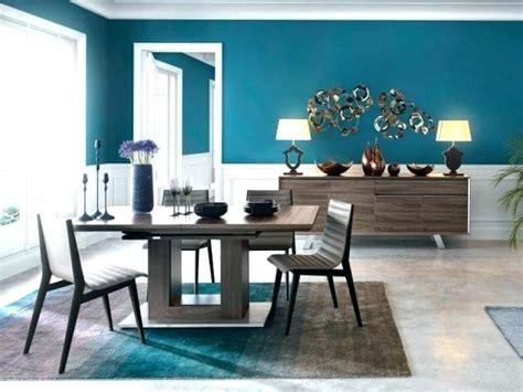 peinture salle a manger tendance tendances dacco pour salle a manger 2019 synonyms salle a manger tendance deco salon