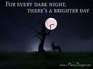 Dark Death Quotes. QuotesGram