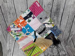 Aus Gmail Abmelden : wickeltaschen made by ines kreatives aus stoff ~ Eleganceandgraceweddings.com Haus und Dekorationen