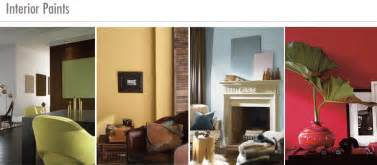 home depot interiors home depot interior paint colors home painting ideas