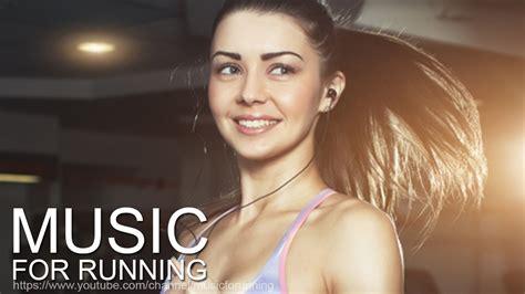 Running Music For Women