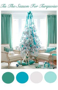 lucky colors christmas decor turquoise color palettes on color palette green peacock color scheme and benjamin