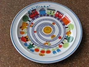Thomas Geschirr Alte Serien : design stil 1970 1979 porzellan keramik antiquit ten ~ Eleganceandgraceweddings.com Haus und Dekorationen