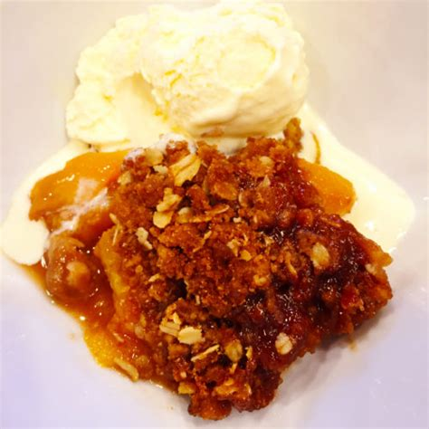 Easy Palisade Peach Crisp Shore Stone