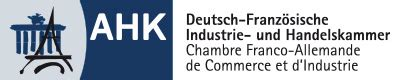 chambre de commerce franco suisse partenaires association franco allemande fafa pour l