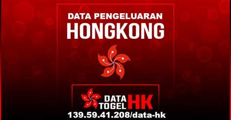 data pengeluaran hk  result togel hongkong