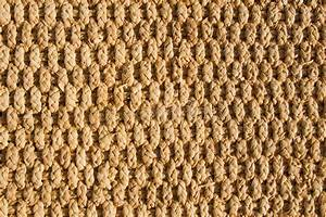 texture de couvre tapis de rotin image stock image du With tapis en rotin