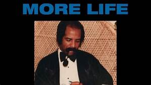 Lifestyle And More : 39 more life lyrics for when you need the perfect ~ Watch28wear.com Haus und Dekorationen