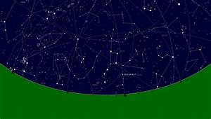 Asteroid Impact Animated GIF - Pics about space