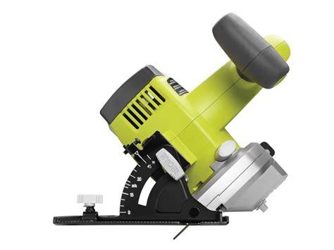 Ryobi Tile Cutter Makro by Ryobi Lts 180m 18v Tile Cutter 4in Bare Unit