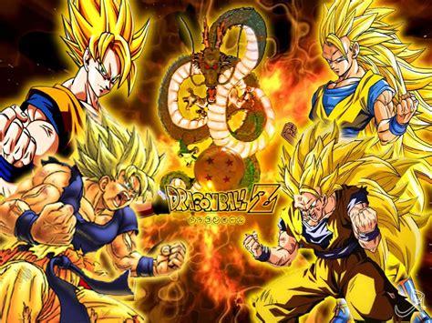 dragon ball super saiyan god wallpapers high quality