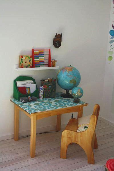Kinderzimmer Junge Diy by Basteltisch Kinderzimmer Kinderzimmer Junge