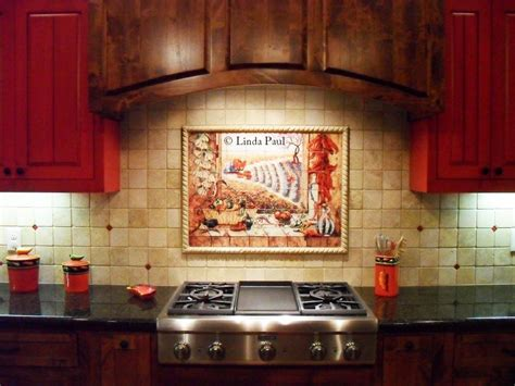 Mexican Tile Murals  Chili Pepper Kitchen Backsplash Mural. Home Decor Design. Decorative Mirrors For Bathroom. Simple Wedding Reception Decorations. Spurs Decorations. Locker Decorator. Hgtv Home Decorating. Rooms To Go Rugs. Blow Mold Outdoor Christmas Decorations