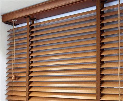horizontal bamboo venetian blinds bamboo curtain