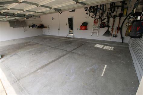 garage rubber flooring i my epoxy garage floor from garage flooring llc