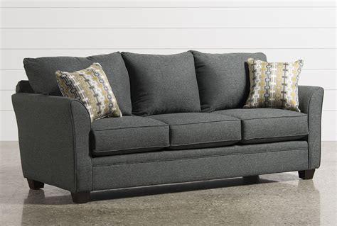 Spanish Style Sleeper Sofa  Home The Honoroak