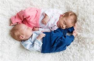 Newborn Chart Development Middle Names The Most Popular Middle Names For Girls And Boys