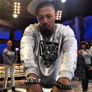 Image Gallery kingbach wild n out