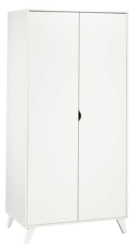 Secret Commode by Chambre Lit 60x120 Commode Armoire Secret Vente En