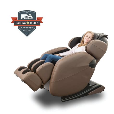 best zero gravity chairs for back relief relieve