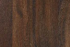 Pvc Boden Fußbodenheizung : pvc boden active stab optik eichefb rustikal nachbildung online kaufen otto ~ Markanthonyermac.com Haus und Dekorationen